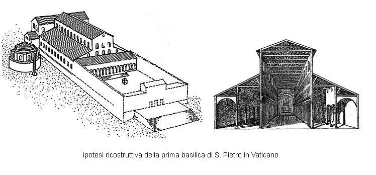 basilica-paleocristiana-01