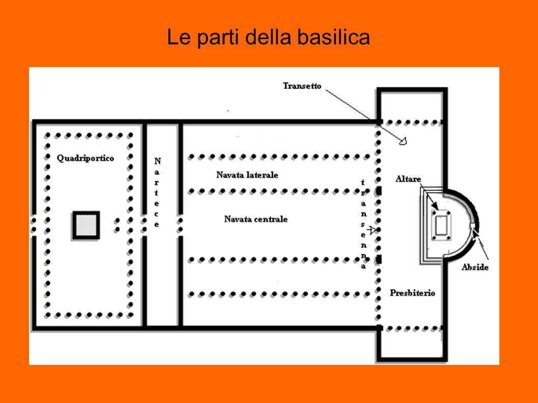basilica-paleocristiana-05