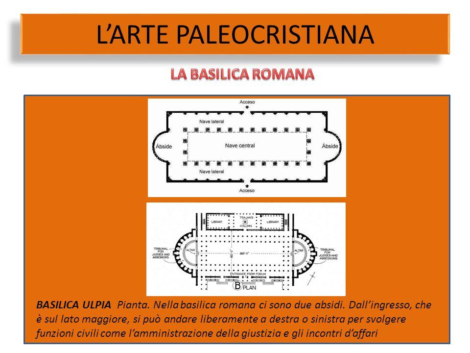 basilica-paleocristiana-06