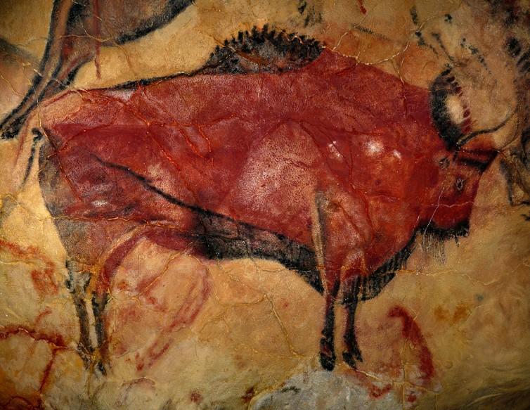 grotta-di-altamira-disegni-rupestri