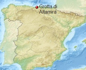 mappa-grotta-altamira-spagna