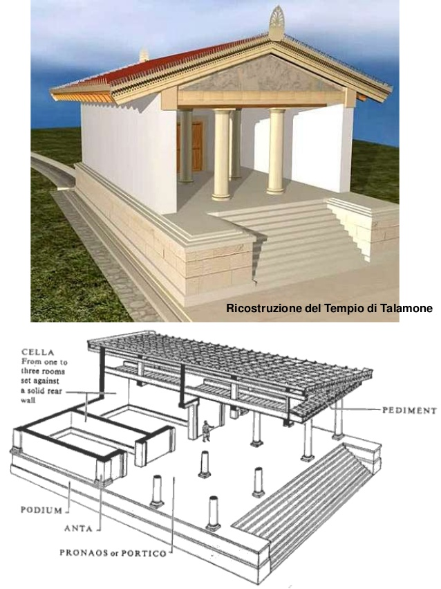 4-architettura-etrusca-32-638