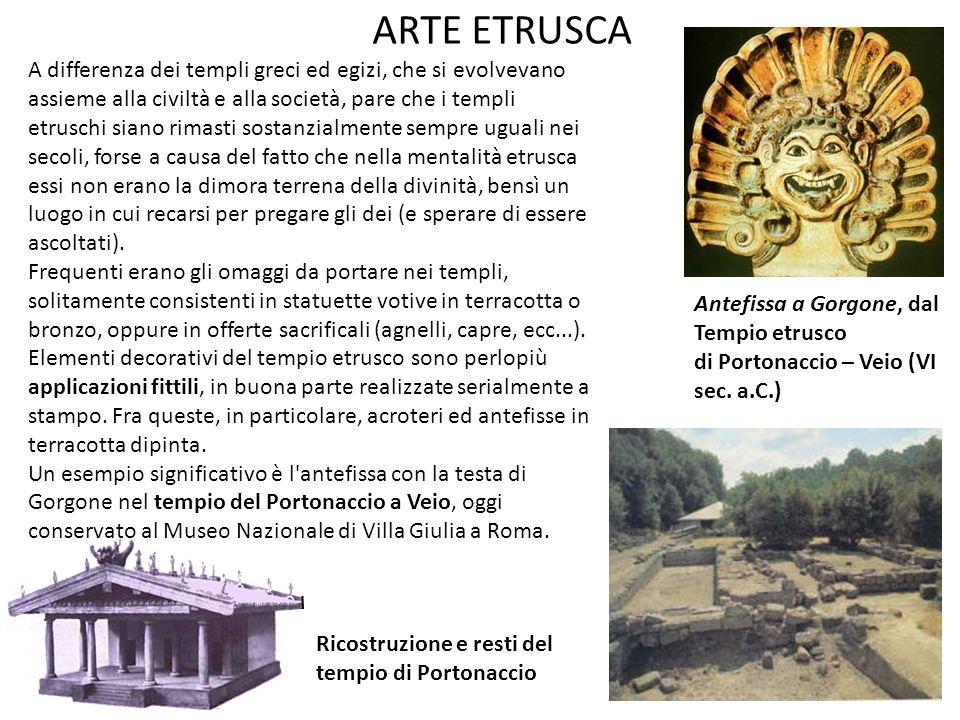 ARTE+ETRUSCA