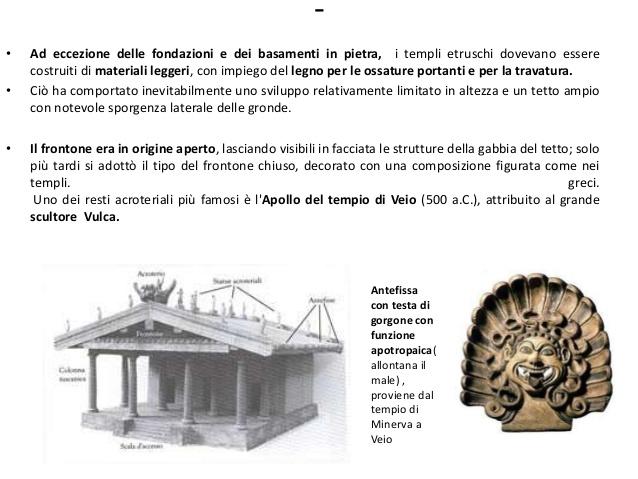 arte-etrusca-il tempio 2