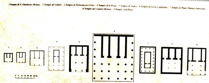arte-etrusca-il tempio 3