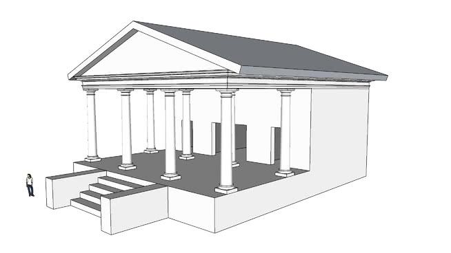 arte-etrusca-il tempio 7
