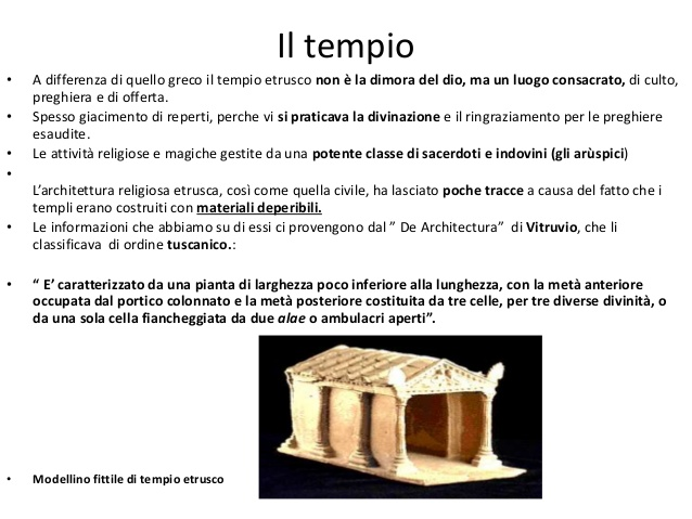 arte-etrusca-il tempio