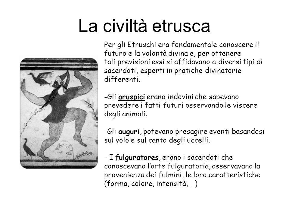 arte-etrusca-la civilta 1
