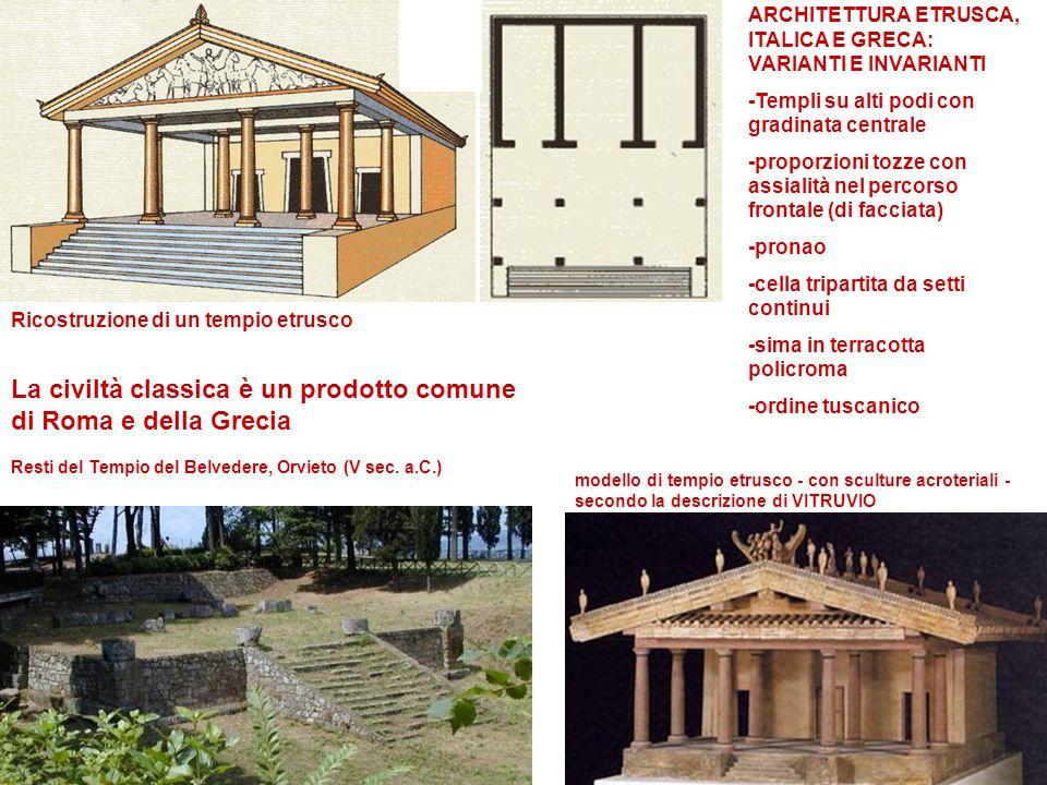 scheda arte etrusca tempio 01
