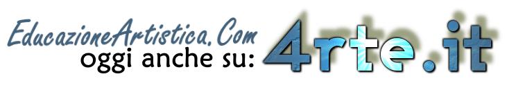 EducazioneArtistica .COM