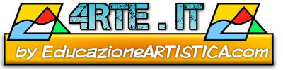 EducazioneArtistica.com